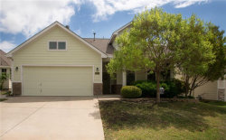 Photo of 10944 Caldwell Lane, Fort Worth, TX 76179 (MLS # 14062013)