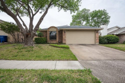 Photo of 2010 Gallante Drive, Carrollton, TX 75007 (MLS # 14062037)