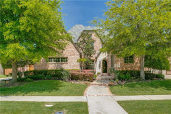 Photo of 710 Duncan Road, Coppell, TX 75019 (MLS # 14062174)