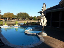 Photo of 225 Redwood Drive, Coppell, TX 75019 (MLS # 14062280)