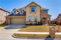 Photo of 9309 Benbrook Lane, Denton, TX 76226 (MLS # 14062394)