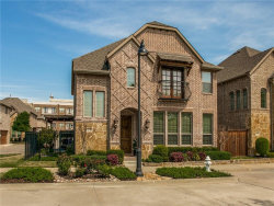 Photo of 2519 Charlie Bird Parkway, Farmers Branch, TX 75234 (MLS # 14062532)