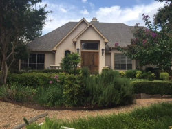 Photo of 1111 Mobley Road, Cedar Hill, TX 75104 (MLS # 14062541)