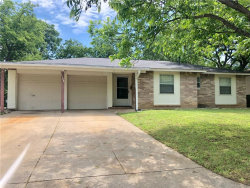 Photo of 1108 Donley Drive, Euless, TX 76039 (MLS # 14062604)