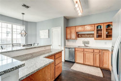 Photo of 2108 Amherst Drive, Lewisville, TX 75067 (MLS # 14062859)