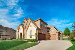 Photo of 7009 Da Vinci, Colleyville, TX 76034 (MLS # 14063243)