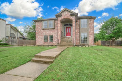Photo of 45 Alamosa Drive, Trophy Club, TX 76262 (MLS # 14063430)