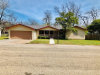 Photo of 308 Sunset Drive, Comanche, TX 76442 (MLS # 14063467)