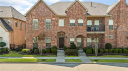 Photo of 4125 Indian Run Drive, Carrollton, TX 75010 (MLS # 14063685)
