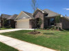 Photo of 1809 Vallana Drive, Gainesville, TX 76240 (MLS # 14063809)