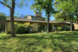 Photo of 2124 Savannah Trail, Denton, TX 76205 (MLS # 14063845)