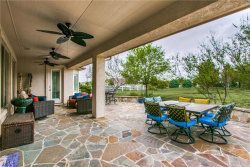 Photo of 11904 Boulder Drive, Denton, TX 76207 (MLS # 14063973)