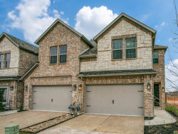 Photo of 1718 Lisa Court, Allen, TX 75002 (MLS # 14064046)
