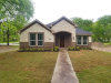 Photo of 1108 Bowers, Seagoville, TX 75159 (MLS # 14064154)