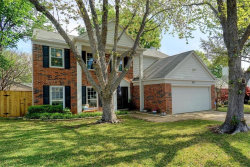 Photo of 522 Chasewood Drive, Grapevine, TX 76051 (MLS # 14064220)