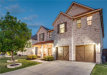 Photo of 2624 Leisure Lane, Little Elm, TX 75068 (MLS # 14064228)