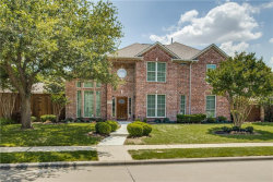 Photo of 12009 Wildwood Lane, Frisco, TX 75035 (MLS # 14064594)