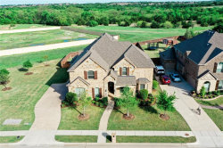 Photo of 2823 Mona Vale Road, Trophy Club, TX 76262 (MLS # 14065032)