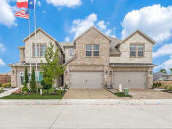 Photo of 1720 Lisa Court, Allen, TX 75002 (MLS # 14065052)
