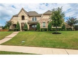 Photo of 6113 Emmas Court, Colleyville, TX 76034 (MLS # 14065072)