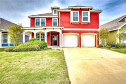 Photo of 9025 Cranston Court, Providence Village, TX 76227 (MLS # 14065337)