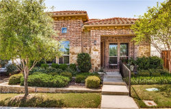 Photo of 124 Concho Drive, Irving, TX 75039 (MLS # 14065506)