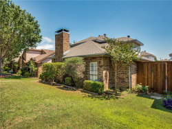Photo of 2512 Melissa Lane, Carrollton, TX 75006 (MLS # 14065537)