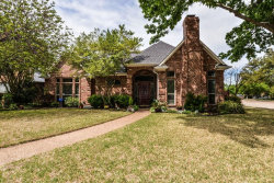 Photo of 169 Asher Court, Coppell, TX 75019 (MLS # 14065580)