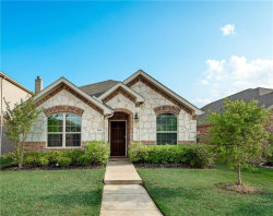 Photo of 9116 Wayne Street, Cross Roads, TX 76227 (MLS # 14065687)