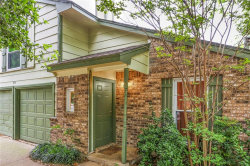 Photo of 1014 Blue Jay Drive, Mansfield, TX 76063 (MLS # 14065739)