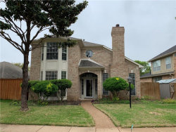 Photo of 615 Burning Tree Lane, Coppell, TX 75019 (MLS # 14065759)