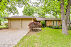 Photo of 5516 Silver Bow Trail, Arlington, TX 76017 (MLS # 14065843)