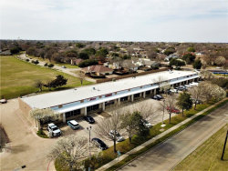 Photo of 982 N Garden Ridge Boulevard, Unit 140, Lewisville, TX 75077 (MLS # 14065849)