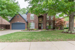 Photo of 308 Beechwood Lane, Coppell, TX 75019 (MLS # 14065856)