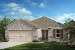 Photo of 3517 Alamosa River Drive, Celina, TX 75009 (MLS # 14065915)