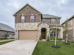Photo of 8728 Maple Ridge Trail, Fort Worth, TX 76244 (MLS # 14066051)