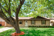 Photo of 815 Hall Road, Seagoville, TX 75159 (MLS # 14066060)