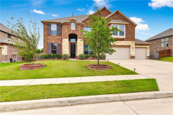 Photo of 3662 Rock House Road, Sachse, TX 75048 (MLS # 14066097)