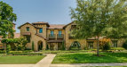 Photo of 2509 Highland Park Court, Colleyville, TX 76034 (MLS # 14066112)