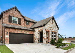 Photo of 5412 Hennessey Road, Richardson, TX 75082 (MLS # 14066123)