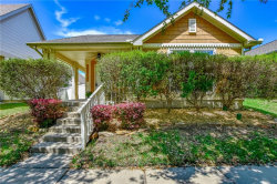Photo of 1817 Azalea Drive, Savannah, TX 76227 (MLS # 14066264)