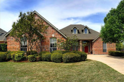 Photo of 24 Ridgewood Drive, Trophy Club, TX 76262 (MLS # 14066310)