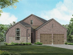 Photo of 12208 Prudence Drive, Haslet, TX 76052 (MLS # 14066426)