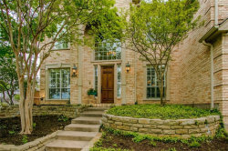 Photo of 801 Woodhaven Drive, Highland Village, TX 75077 (MLS # 14066538)