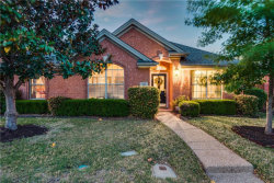 Photo of 102 Midcrest Drive, Irving, TX 75063 (MLS # 14066600)