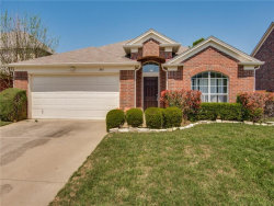 Photo of 203 Foreman Drive, Euless, TX 76039 (MLS # 14066628)
