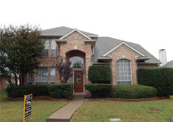 Photo of 1561 Shannon Drive, Lewisville, TX 75077 (MLS # 14066697)