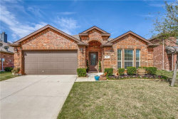 Photo of 960 English Ivy Drive, Prosper, TX 75078 (MLS # 14066905)