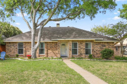 Photo of 1505 Barclay Drive, Richardson, TX 75081 (MLS # 14066949)