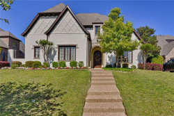 Photo of 2008 Royal Crest Drive, Mansfield, TX 76063 (MLS # 14066958)
